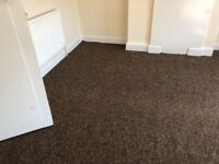 2 Bedroom house to let in Grimsby on Crescent st