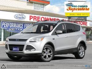 2013 Ford Escape SE>>>NAV<<<
