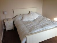 Double Rooms to Rent Close to JLR ALL Bills WIFI regular cleaner included from £425
