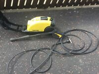 K'A'RCHER 620M power washer