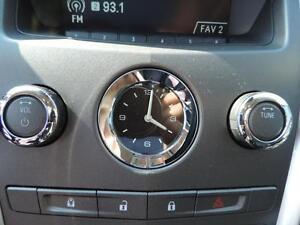 2010 Cadillac SRX 3.0 Luxury London Ontario image 14