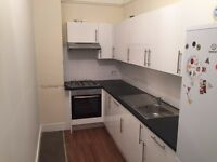 SB Lets are delighted to offer a double room in a 3 bedroom flat share in the Centre of Hove.