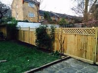 Fencing - Garden Fencing, Fencing Supplies, Fence repair
