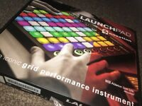 Launchpad for sale £90 ONO