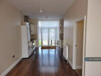 2 bedroom flat in Church Street, London, N9 (2 bed) (#1062477)