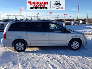 2008 Dodge Grand Caravan 0 DOWN,0 PAY. UNTIL MARCH 2017
