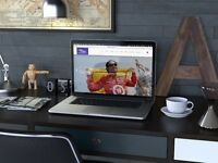 Web Design - Graphic Design - Marketing - Affordable