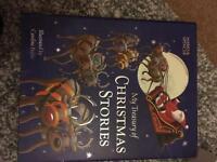 Children's Christmas Book
