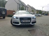 AUDI A4 B8 1.8 TFSI possible SWAP FOR AUDI TT / BMW 330 & 325 ONLY / 350Z