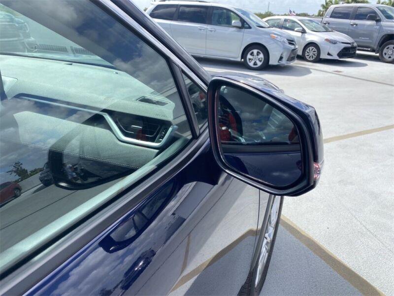 Image 5 Voiture American used Toyota RAV4 2019