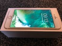 iPhone 6 Plus 128GB Gold (Unlocked) for Sale
