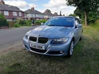 **REDUCED TO SELL** 320d