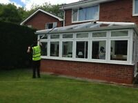 Window Cleaning, Upvc Facia Cleaning, Gutter Cleaning, Bolton, Wigan, Warrington, Manchester
