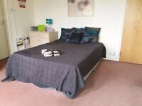 106 Austhorpe Road Room 2-SUPERB STUDIO-AVAILABLE NOW-GREAT LOCATION!!