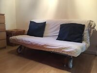 Great Quality Sofa Bed