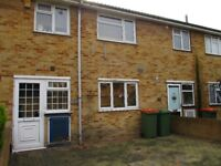 Three bed house FOR SALE Manor Park E12 GREAT PRICE GREAT LOCATION!