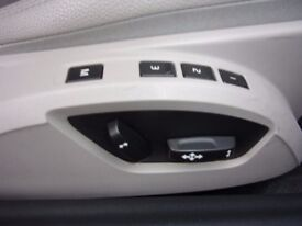 VOLVO C70 2.4 D5 SE Lux Geartronic 2dr Auto (silver) 2006