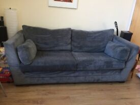Sofa (Multiyork Colorado) For Sale - £250!!!!