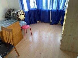 2 BEDROOM IN BEATRICE AVENUE WEMBLEY