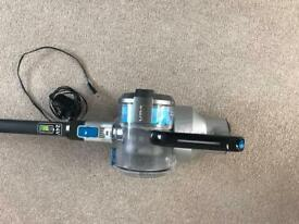 Vax cordless spares and repairs
