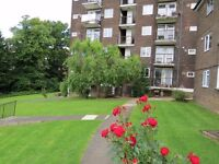 A modern bright two double bedroom first floor flat near East Finchley underground station N2 0NY