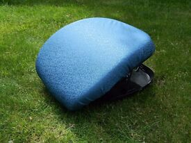 Easylife Life Assist Seat Model EL6815 - Helps elderly or disabled rising from chairs / sofas etc.