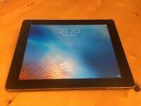 iPad3 - 16GB - Wifi Only - Retina Display