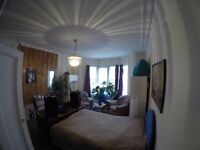 Massive double room for Professional near the Arches