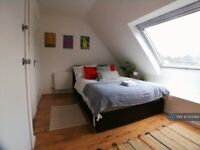 1 bedroom in Manchester Road, London, E14 (#1133269)