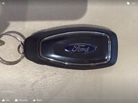 Ford Electronic Key Fob