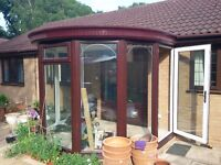 Conservatory for sale in Lincoln £400 ono