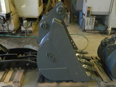 New 36 Excavator Bucket Fits Cat 311