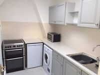 Fully furnished 2 bedroom flat located in Brighton -available for a short term or holiday let