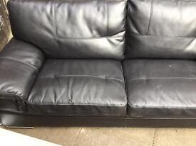 Leather Sofas-Cheap Price