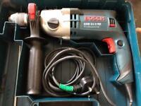 Bosch professional 212re