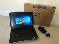 PC Laptop - Dell Latitude E6440 Windows 10 Pro 500GB Core i5 2.6GHz 4GB 1600x900