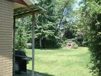 426 Tamarack - Not a chicken coupe! Students love it - Full...