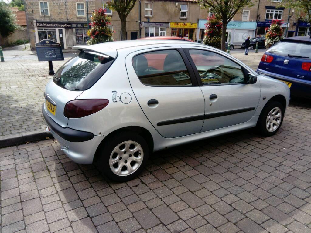 Cheap Car Insurance Gumtree