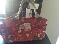 Genuine bag Cath Kidston