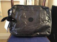 Kipling bag - 2 in 1
