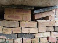 Used bricks good condition