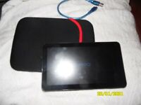 small tablet for sale