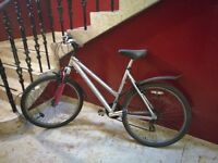 Ladies bike for sale £45