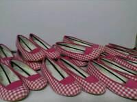 Ladies Shoes job lot brand new