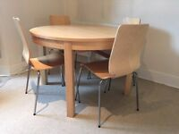 Furniture, décor and musical items for sale (mostly IKEA)