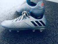 Football boots Adidas