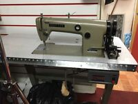 willcox and gibbs sewing machine for sale