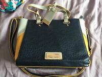 Tabitha Webb handbag