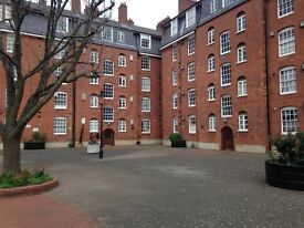 2 Bed Flat Westminster Millbank (behind Tate Britain)Pimlico tube (Zn1) 5mins No Deposit No Fees