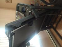 Treadmill/ exercise bike/ ab twist for sale